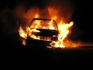 Car accident page Burns-300x225