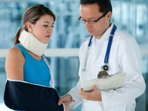 Personal injury page 10579624_l-300x226